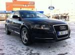 Audi A3 OBS 3900mil svensksald 11 (1)
