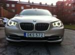 BMW 530 GT bes -10 (1)