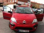 Citroën C3 16 HDI 10700mil ny kamrem -08 (9)