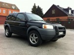 Land Rover Freelander bes -00 (1)
