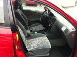 Toyota Avensis 1,8 Ny kamrem 0 kr kontant -98 (4)