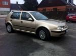 Volkswagen Golf 16 0kr kontant -03 (1)