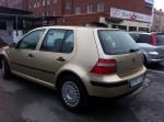 Volkswagen Golf 16 0kr kontant -03 (3)