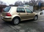 Volkswagen Golf 16 0kr kontant -03 (4)