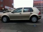 Volkswagen Golf 16 0kr kontant -03 (5)