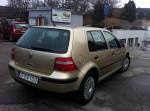 Volkswagen Golf 16 0kr kontant -03 (8)